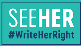 ANA's SeeHer Campaign Launches Latina-Focused Storytelling Guide