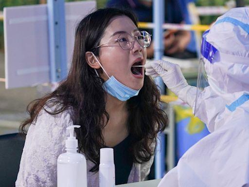 南京新冠疫情:Delta變異病毒攻陷後 會導致中國再次全境大流行嗎?