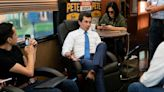 Mayor Pete Buttigieg could be America's next transportation secretary. Here's how he might rethink American infrastructure.