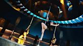 BLACPINK Lisa 新歌太辣!《LALISA》不節食減肥方法公開,同場加映「鋼鐵瀏海」秘訣
