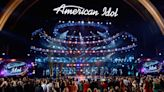 American Idol holds first ever virtual auditions
