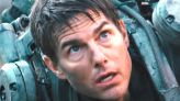 Movies Like Edge Of Tomorrow That Sci-Fi Fans Need To See