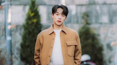 (專題)韓劇男二竄紅 裴仁赫黃寅燁人氣爆表