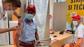 COVID-19/郭台銘遠赴捷克「催疫苗貨」!陳時中:這是非常困難工作