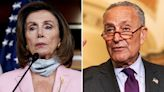 Democrats confront 'Rubik's cube on steroids'