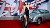 從《007首部曲:皇家夜總會》到《007:生死交戰》,細數丹尼爾克雷格時代令人揪心的龐德女郎們 - The News Lens 關鍵評論網