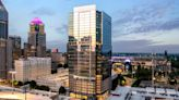 FNB opens uptown tower, plans more retail branches here - Charlotte Business Journal
