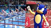 Juegos Olímpicos de Tokio 2020: juega gratis al juego oficial por tiempo limitado en PC (Steam) - MeriStation