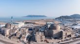 台山核電廠疑洩放射性氣體,合營法企指情況對公眾具即時輻射威脅,你如何看?|端圓桌|端傳媒 Initium Media