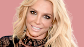 Another Britney Doc Is on the Way! Find Out Why You Won't Want to Miss Britney vs Spears