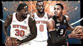 Knicks 2021-22 season preview: How far can New York go?