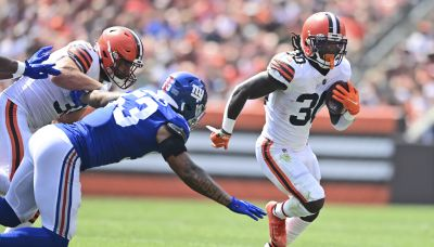 12 waiver-wire targets in fantasy football for Week 7