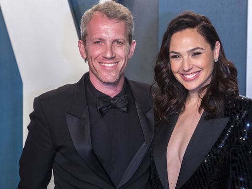 Wonder Baby! Gal Gadot Is Expecting Her 3rd Child With Husband Jaron Varsano