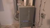 Helpful tips for your furnace as the cold months approach
