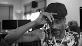 """Snoop Dogg covers Nick Cave's """"Red Right Hand"""" for Peaky Blinders: Stream"""