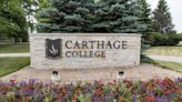 Carthage College names Kenosha County students to spring 2021 academic dean's list