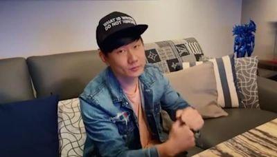 來自新加坡「林某杰」被爆新冠感染源 粉絲傻眼:林俊傑嗎