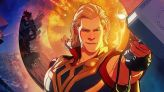 What If... ? episode 7 recap: Party Thor makes an epic Marvel mess
