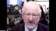 FAU professor David Menachof discusses computer chip shortage in the auto industry