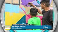 Colorado Gives Day // Help Charities Help Your Community!