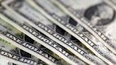 FOREX-Fed rhetoric restrains dollar as traders eye inflation