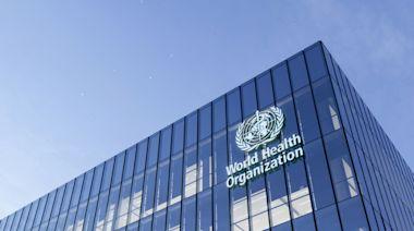 世衛專家指Delta正成為主要流行變種新冠病毒株 - RTHK