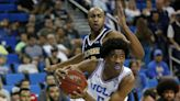 Detroit Pistons to sign UCLA's Chris Smith to two-way deal: Report