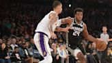 NBA rumors: Kings discussed Buddy Hield trade with Lakers
