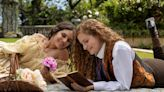 What's on TV Tuesday: 'Fantasy Island' on Fox; California Governor Recall KTLA, Spectrum News 1