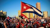 How Far Will the US Take Intervention in Cuba?