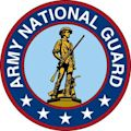 https://www.nationalguard.mil/