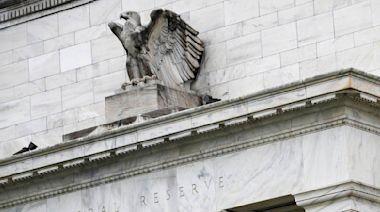 聯準會縮債升溫 抗通膨的黃金迎來最好機會 - 工商時報