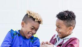 31 Pun-derfully Funny Puns for Kids