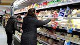 El Gobierno sumará a los gobernadores al programa de control de precios