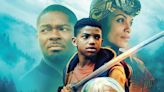 David Oyelowo's The Water Man Gets First Trailer and Poster