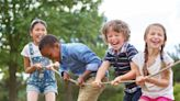 PAL Recreation Centers Open Monday Across Baltimore County