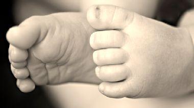 5寶媽「浴缸生產」活活勒死第6孩 屍體藏浴室2天丈夫完全狀況外