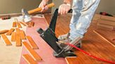 How To Save On Hardwood Flooring Costs | Bankrate