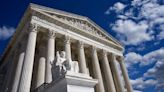 Supreme Court takes on gay rights, DACA and guns in new term