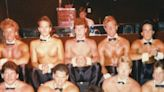 """It's a Drug-Fueled """"Wild Ride"""" With a Sinister Sneak Peek at Curse of the Chippendales"""