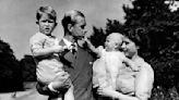 Prince Philip Dies, Aged 99
