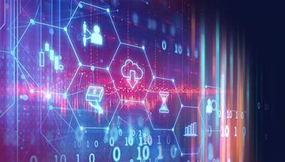 國家網信辦:進一步壓實網站平台信息內容責任 制定未成年人網絡保護方案