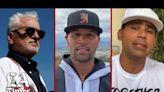 Joe Maddon urges Latinos to heed coronavirus limits through MLB friends
