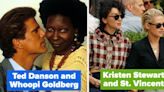 28 Famous People You Probably Had No Idea Dated Until Reading This Post
