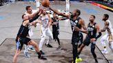 Top 10 Pelicans Home Games of 2021-22: No. 9 vs. Nets | New Orleans Pelicans