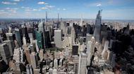 DOJ ends Trump-era limits on grants to 'sanctuary cities'