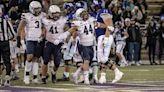 How to Watch Idaho State vs Montana State Football 2021