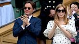 What Will Princess Beatrice Call Her Baby Daughter?