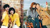 Face To Face丨女子組合出道兩年無奈解散 吳少芳熱愛生命創自家品牌醬料 | 蘋果日報