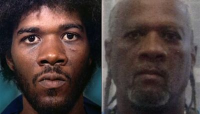 Could new developments help Kevin Cooper's bid for freedom?